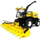 Britains 43009 - New Holland FR850 Self Propelled Forage Harvester