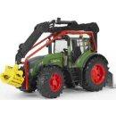 Bruder 03042 - Fendt 936 Vario Forestry Tractor