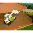Brushwood Toys BT2040 - Bulk Dung