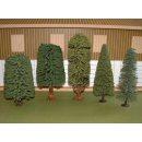 Brushwood Toys BT2065 - Scenic Trees