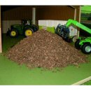 Brushwood Toys BT2070 - Bulk Arable Crop