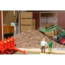 Brushwood Toys BT2076 - Bulk Potatoes