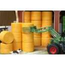 Brushwood Toys BT2080 - Set of 20 Round Bales