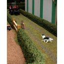 Brushwood Toys BT2088 - Farm Track
