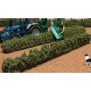 Brushwood Toys BT2090 - Set of 2 Rough Hedges