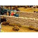 Brushwood Toys BT2091 - Authentic Stone Walling