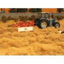 Brushwood Toys BT2095 - Loose Hay
