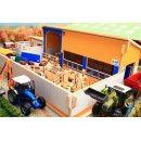 Brushwood Toys BT8700 - Cattle Handling Unit