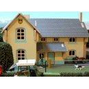 Brushwood Toys BT8910 - Farm House