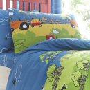 Hilltop Farm Bedding Set