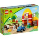 Lego 6141 - My First Farm - Duplo