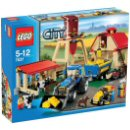 Lego 7637 - Farm - City