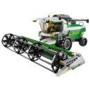 Lego - Combine Harvester