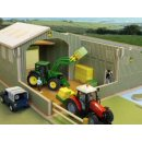 My First Farm Playset