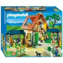Playmobil 4490 - Animal Farm