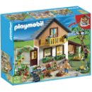 Playmobil 5120 - Country Farmhouse with Shop