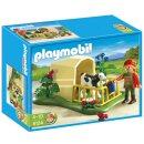 Playmobil 5124 - Calf Feeder Pen