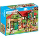 Playmobil 6120 - Country Large Farm