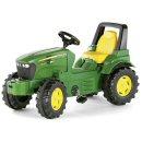 Rolly 700028 - John Deere 7930 Tractor