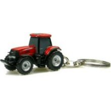 Case IH gifts