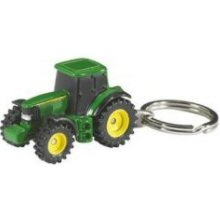 John Deere gifts and gadgets