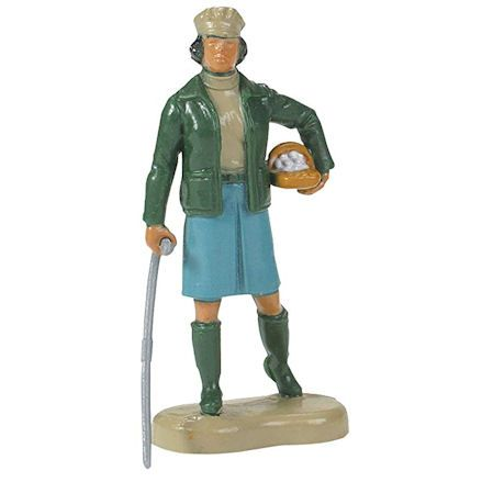 Britains 40954 Farming Family, Wife
