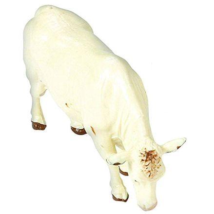 Britains 40962 Charolais Cattle, Cow