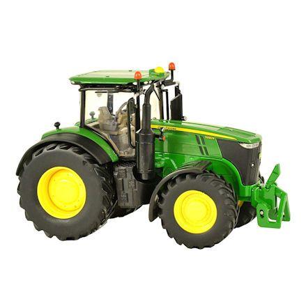 Britains 43089 John Deere 7230R Tractor