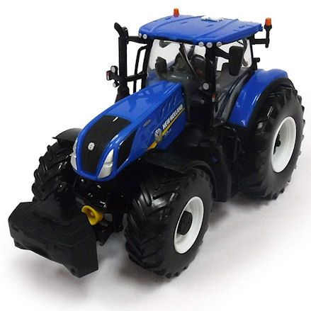 Britains 43149 New Holland T7.315 Tractor