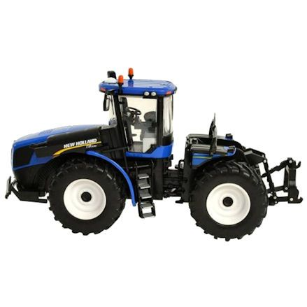 Britains 43193: New Holland T9.530 Tractor