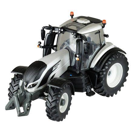Britains 43215: Valtra T254 Versu Tractor