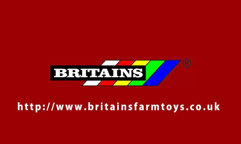 Britains farm toys official website