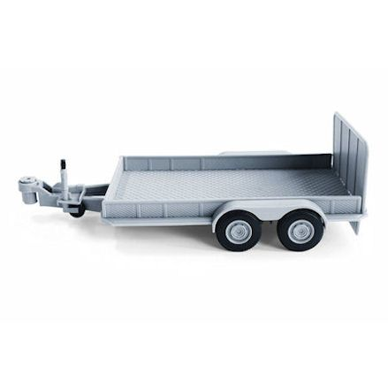 Britains General Purpose Trailer