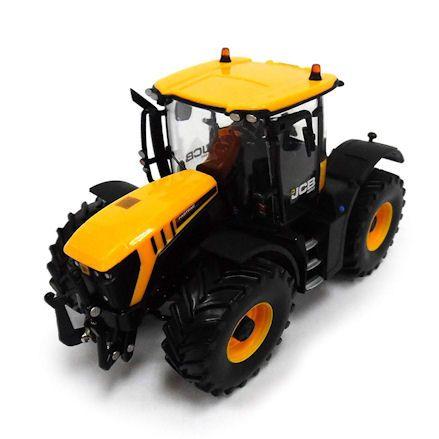 Britains JCB Fastrac 4330 Tractor