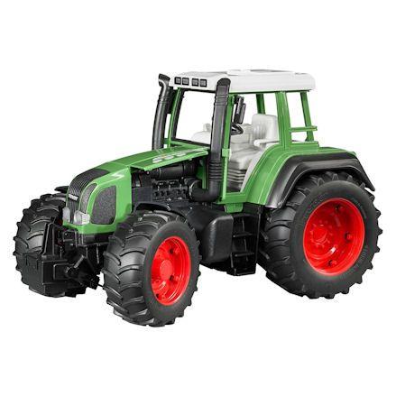 Bruder 02060 Fendt Favorit 926 Vario Tractor