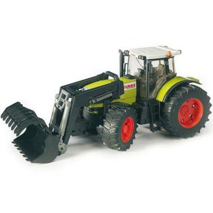 Bruder 03011 Claas Atles 936 RZ Tractor