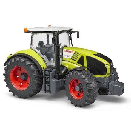 Bruder 03012 Claas Axion 950 Tractor