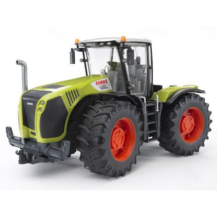 Bruder 03015 Claas Xerion 5000 Tractor