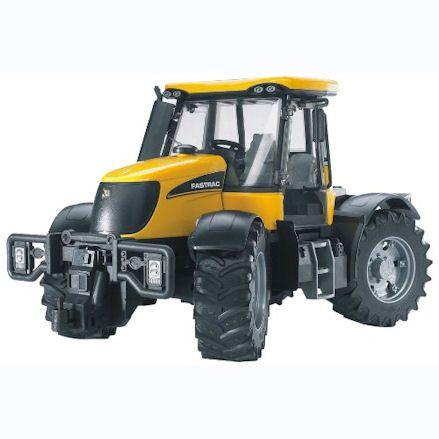 Bruder 03030 JCB Fastrac 3220 Tractor