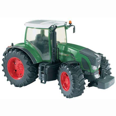 Bruder 03040 Fendt 936 Vario Tractor