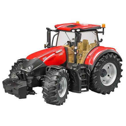 Bruder 03190 Case IH Optum 300 CVX Tractor