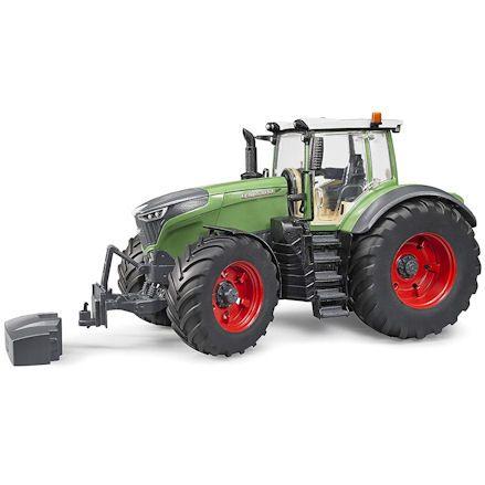 Bruder 04040 Fendt 1050 Vario Tractor