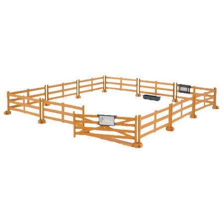 Bruder 62604 Pasture Fence