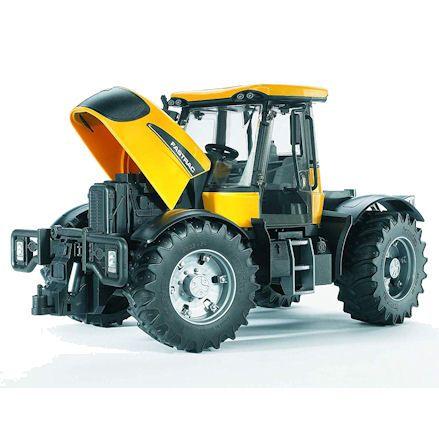 Bruder JCB Fastrac 3220 Tractor