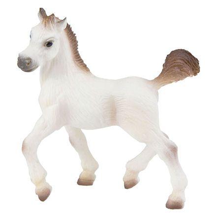 Bullyland Arabian foal