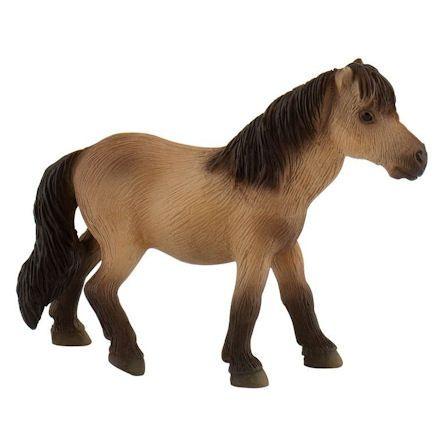 Bullyland Falabella pony
