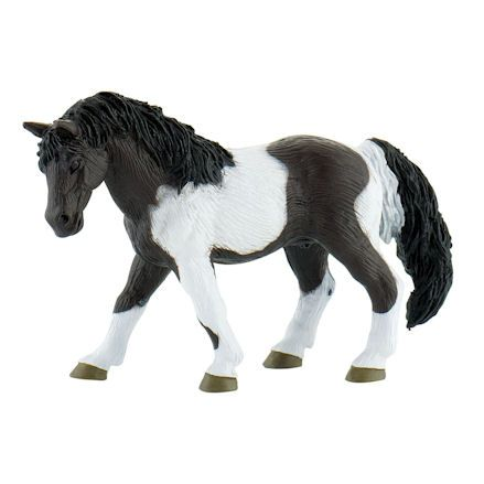 Bullyland Lewitzer pony
