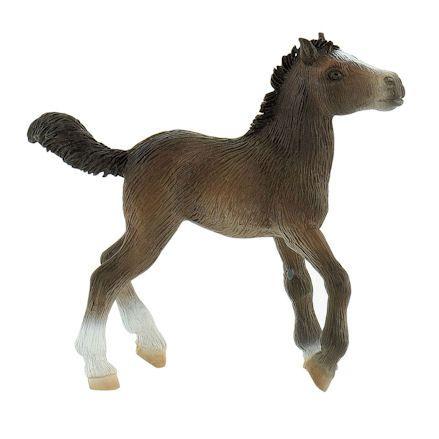 Bullyland Lipizzaner foal