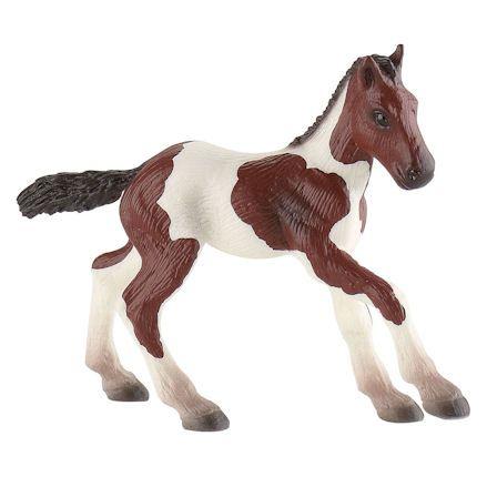 Bullyland Quarter foal