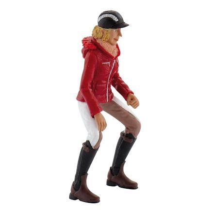 Bullyland Rider Edith